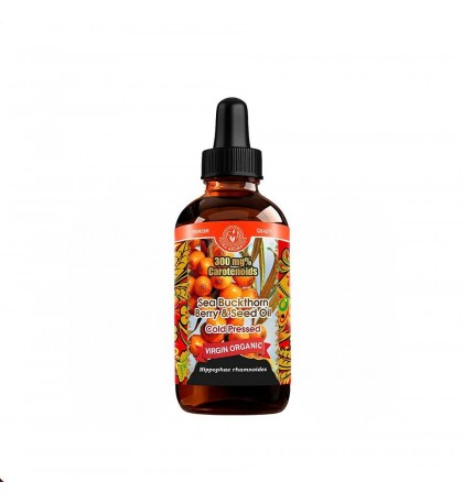SEA-BUCKTHORN-OIL-COLD-PRESSED