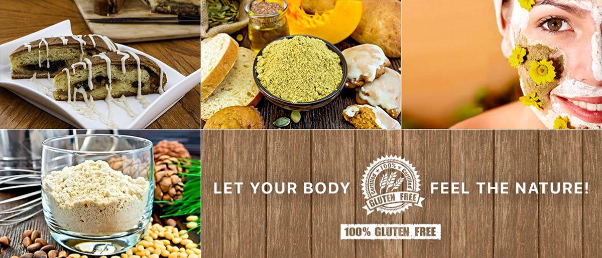 Flora Aromatics - Premium Quality