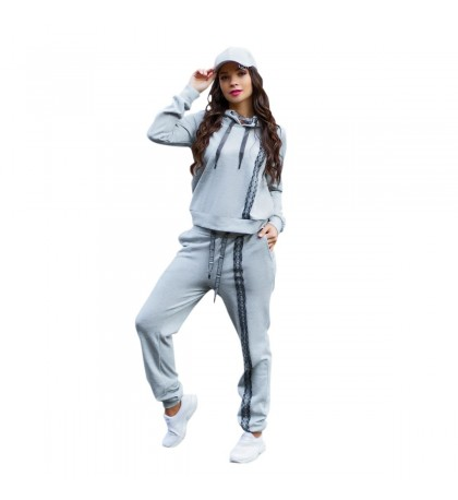 Miroslava-Women-Sweatsuit-Set-Hoodie-and-Pants-Sport-Suits-Tracksuits-size-10-L-48